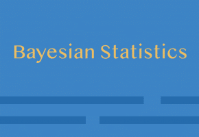What's the difference? Classical vs Bayesian Statistical Modelling - now ONLINE!